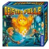 Geister-Falle
